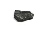 Імпактне тіло, тектит Irgizite, 1,6 грам із сертифікатом автентичності, фото №2