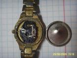 Часы-имитация Oriflame женские. Не рабочие на запчасти., фото №5