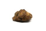 Залізний метеорит Sikhote-Alin, 39,9 грама, з сертифікатом автентичності, фото №8