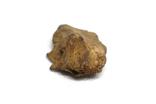 Залізний метеорит Sikhote-Alin, 39,9 грама, з сертифікатом автентичності, фото №9