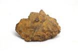 Залізний метеорит Sikhote-Alin, 39,9 грама, з сертифікатом автентичності, фото №2