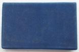 Космос. Золотая медаль США 1975 г. Совместный полет Аполлона и Союза., фото №11