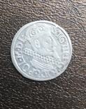 Трояк 1623, фото №2