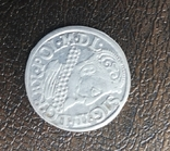 Трояк 1623, фото №4