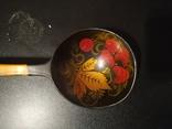 Лот сувениров из дерева, фото №7