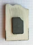 Магнит на холодильник Вена, Собор св. Стефана, фото №4