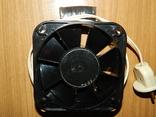 Промышленный вентилятор 220вольт, фото №6