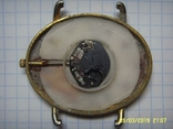 Часы-имитация из 90х FUNAI. Не рабочие., фото №3