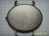 Часы-имитация из 90х FUNAI. Не рабочие., фото №4