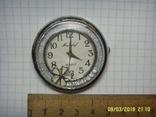 Часы-имитация из 90х Murdef. Не рабочие., фото №3