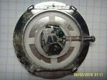Часы-имитация из 90х Murdef. Не рабочие., фото №4