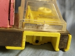 Игрушка Авто, машина, фото №9
