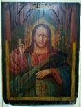Ісус Христос Вседержитель, фото №2