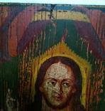 Ісус Христос Вседержитель, фото №3
