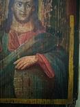 Ісус Христос Вседержитель, фото №7