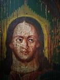 Ісус Христос Вседержитель, фото №10