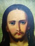Ісус Христос зі сферою, фото №6