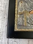 Иерусалимская Богоматерь clarte, Греция, фото №9