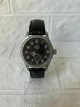 Мужские наручные часы марьяж 1МЧЗ механизм ЗИМ 2602, фото №5