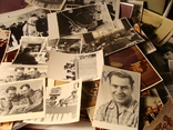 Фото Космос СССР Байконур Гагарин Королев Хрущев Брежнев Шарль де Голль и др. 300+, фото №7