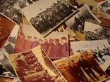 Фото Космос СССР Байконур Гагарин Королев Хрущев Брежнев Шарль де Голль и др. 300+, фото №11