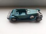 Автомобиль STUTZ 8 DV32 - 1933 СССР Северодонецк, фото №7