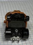 Hot Wheels Hyper Mite 2000, фото №6
