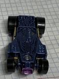 Hot Wheels Brutalistic, фото №6