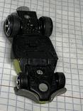 2006 Hot Wheels Vietnam (3), фото №7