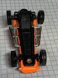MAISTO 1/64  Racing Car, фото №7