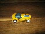 13. Машинка, Majorette, фото №2