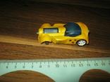 13. Машинка, Majorette, фото №3