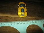 13. Машинка, Majorette, фото №5