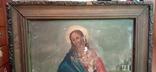 Иисус и дети, фото №3