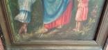 Иисус и дети, фото №7