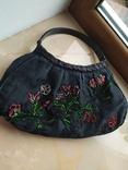 Летняя сумочка., фото №2