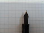 Ручка перьевая, фото №9