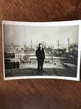 1958 Одесса Строительство порта Порт, фото №7