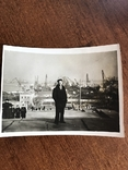 1958 Одесса Строительство порта Порт, фото №8