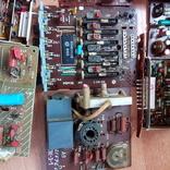Платы и радиодетали, фото №5