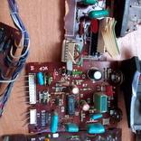 Платы и радиодетали, фото №6