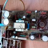 Платы и радиодетали, фото №9
