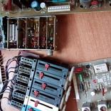 Платы и радиодетали, фото №10