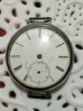 Часы наручные, фото №2