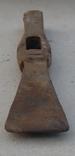 Молоток каменчика, фото №6