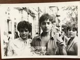 1985 Одесса на улице, фото №6
