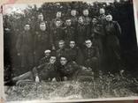 """Фотоальбом """"В дни учебы в ХАУ"""" 1948-1951 г., фото №4"""