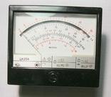 Измерительная головка Ц4354, фото №2