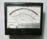 Измерительная головка Ц4354, фото №3
