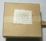Измерительная головка Ц4354, фото №6